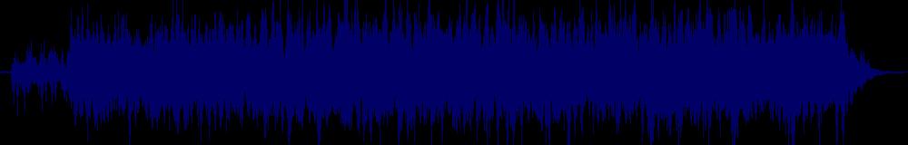 waveform of track #133836