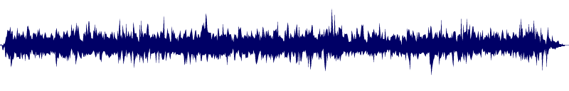 waveform of track #133867