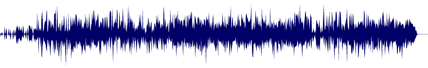 waveform of track #133873