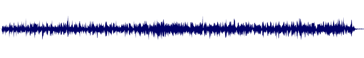waveform of track #133897