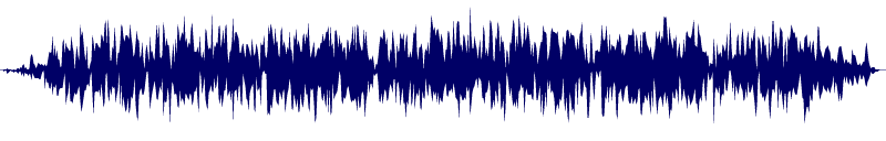 waveform of track #133899