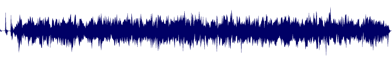 waveform of track #133913