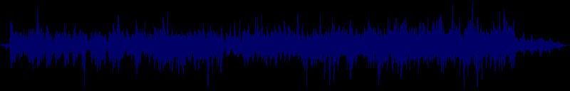 waveform of track #133914