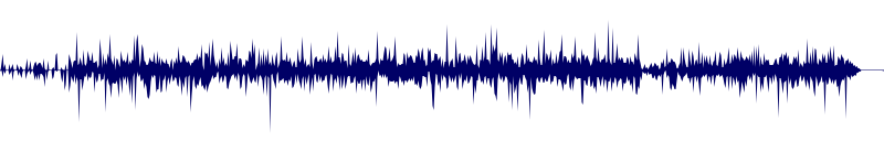 waveform of track #133917