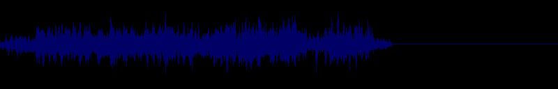 waveform of track #133918