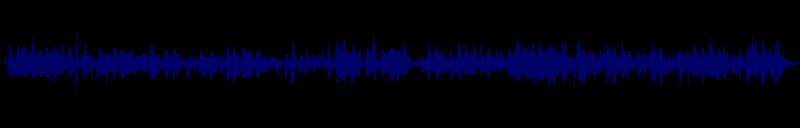 waveform of track #133928