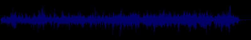 waveform of track #133938