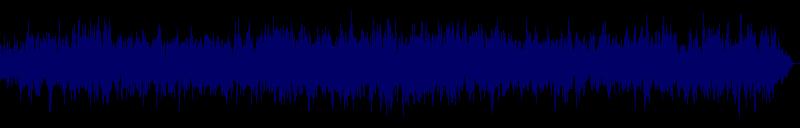 waveform of track #133947