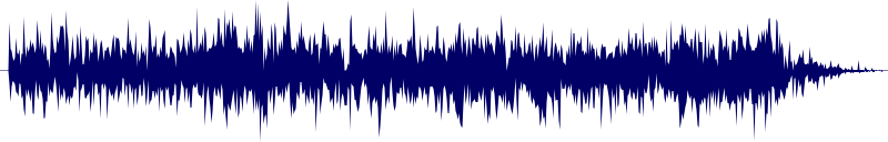 waveform of track #133957