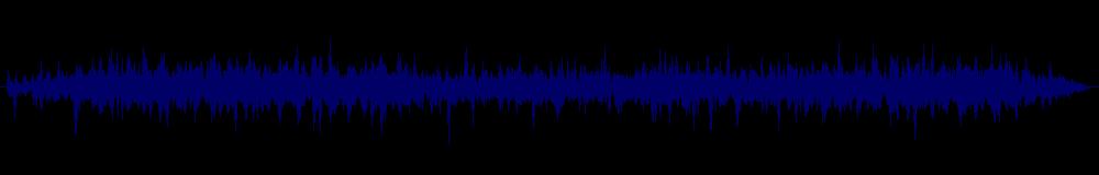 waveform of track #133963