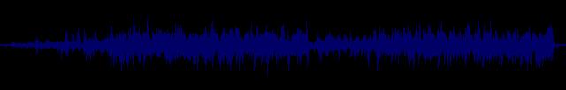 waveform of track #133965