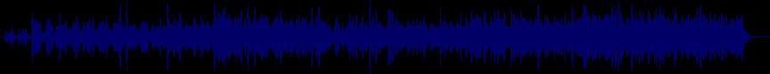waveform of track #13411