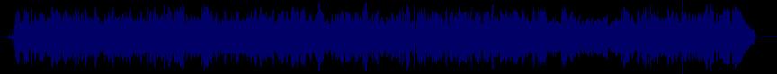 waveform of track #13426
