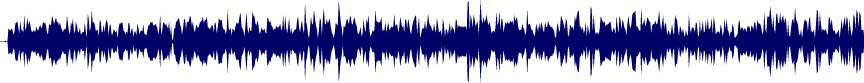 waveform of track #13431