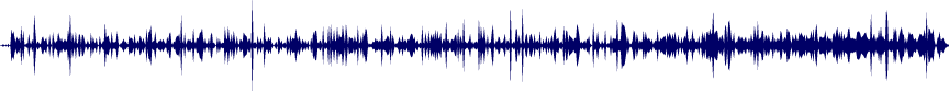 waveform of track #13432