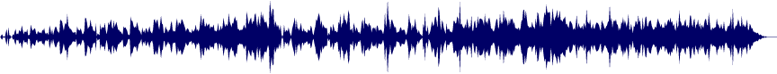 waveform of track #13436