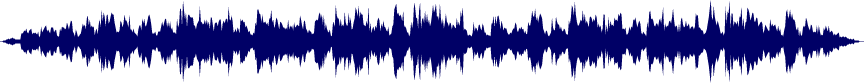 waveform of track #13437