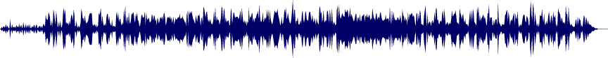 waveform of track #13442