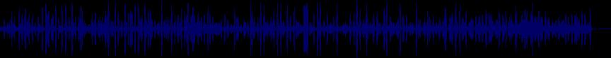 waveform of track #13448
