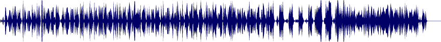 waveform of track #13449