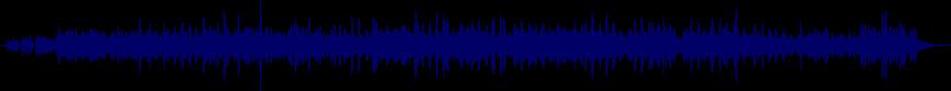waveform of track #13450