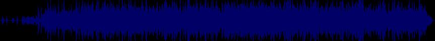 waveform of track #13451