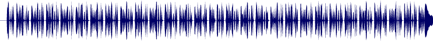 waveform of track #13455