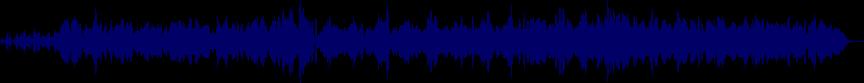 waveform of track #13462