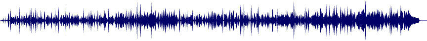 waveform of track #13471