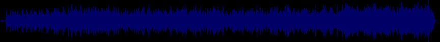 waveform of track #13473