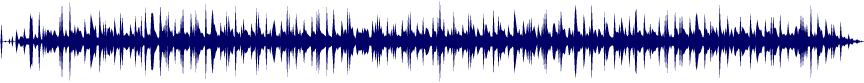 waveform of track #13476