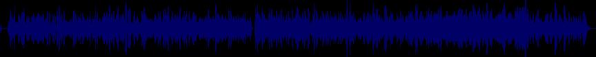waveform of track #13477