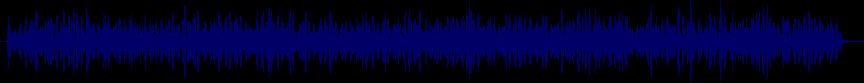 waveform of track #13478