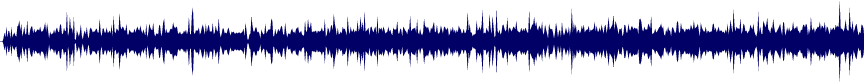 waveform of track #13485