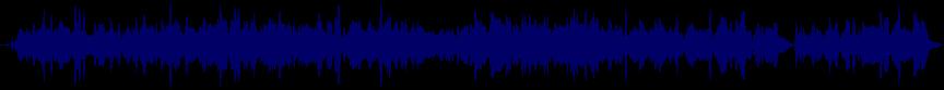 waveform of track #13486