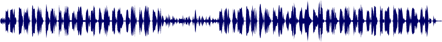 waveform of track #13495