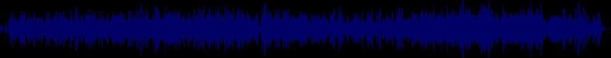 waveform of track #13498