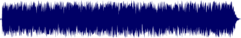 waveform of track #134025