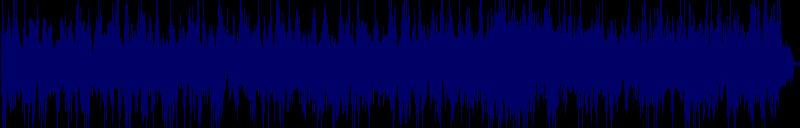 waveform of track #134045