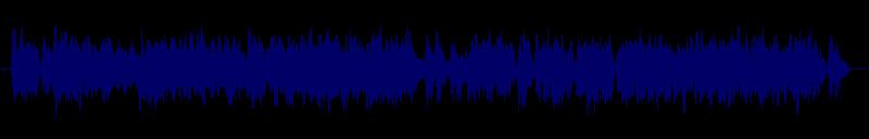 waveform of track #134047
