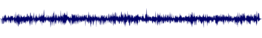 waveform of track #134133