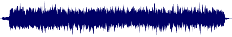waveform of track #134163