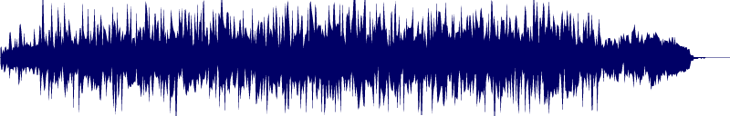 waveform of track #134169