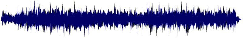 waveform of track #134174