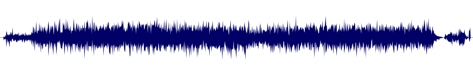 waveform of track #134178