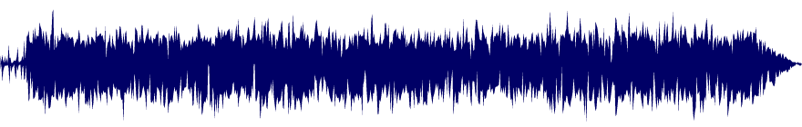 waveform of track #134298