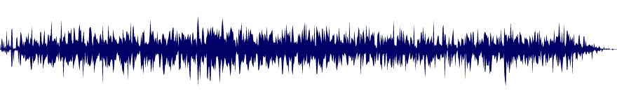 waveform of track #134311