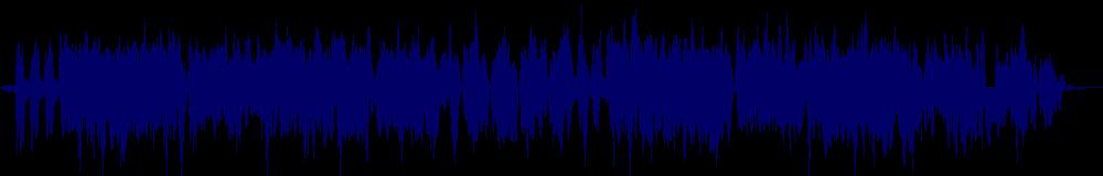 waveform of track #134367