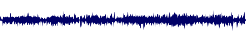 waveform of track #134370