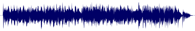 waveform of track #134379